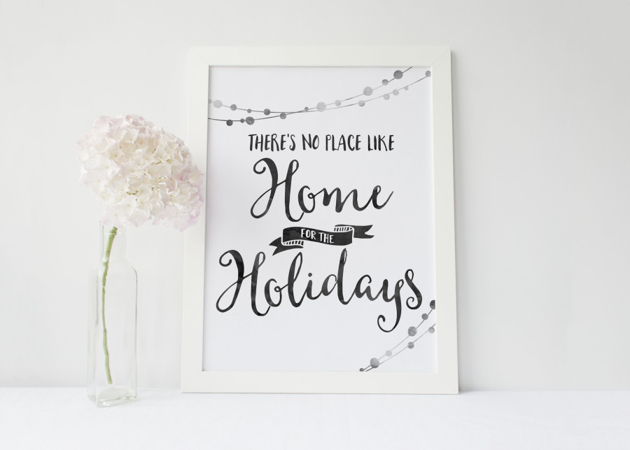 Home-for-the-Holidays-Mock-Up-900x643